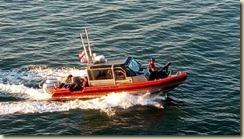 IMG_20171219_USCG Gunboat