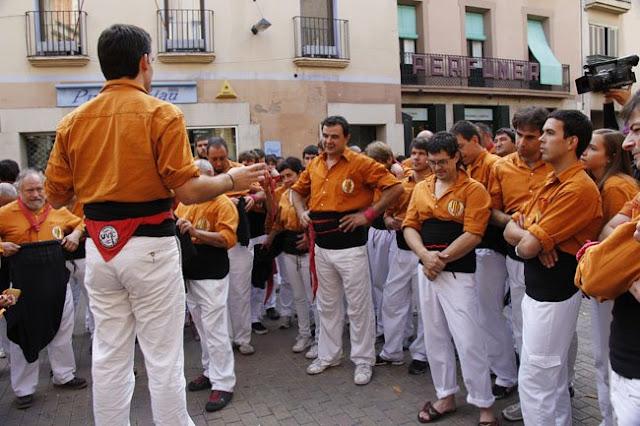 Sagals a Igualada - 100000832616908_716461.jpg
