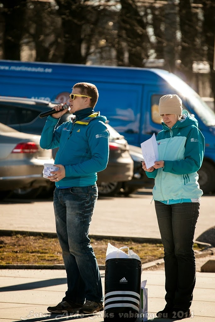2014.04.16 Alma Linnasprint 2014-I Tallinna etapp - AS20140416LSTLN_058S.JPG