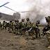 BUSH AKOSOA MAJESHI YA NATO KUONDOLEWA AFGHANISTAN