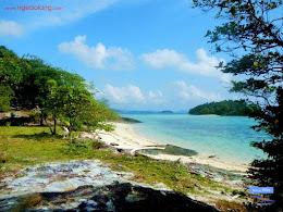 pulau-bintan-bintan-island-1