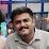 Sanjiv Dutta's profile photo