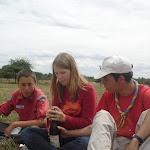 Camp_30_07_2006_0628.JPG