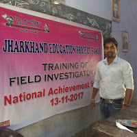 Profile picture of jharkhand gk and current affairs
