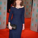 OIC - ENTSIMAGES.COM - Amanda Berry at the EE British Academy Film Awards (BAFTAS) in London 8th February 2015 Photo Mobis Photos/OIC 0203 174 1069