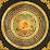 Hanh Duc's profile photo