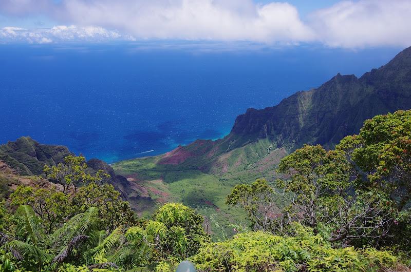 Hawaii 2013 - Best Story-Telling Photos - IMGP9996.JPG