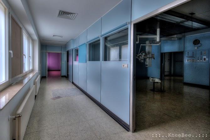 32 ClinicumParaCE2.jpg