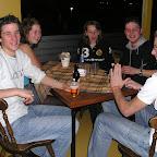 NK Feest 12-03-2005 (10).jpg
