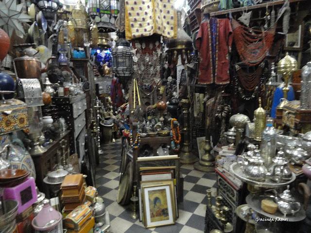 marrocos - Marrocos 2012 - O regresso! - Página 9 DSC08127