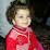 Choli Surchi's profile photo