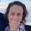 Beth Chen's profile photo