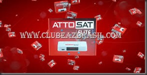 FREESATELITALHD SAT ELITE S4