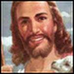 tn-jesus-pastor.jpg