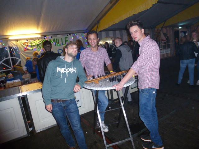 Erntedankfest 2015 (Samstag) - P1040270.JPG