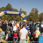 2013.09.14 SEB 16. Tartu Rattamaraton - TILLUsõit ja MINImaraton - AS20130914TRM_002S.jpg