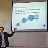 Kurs Primena internet marketinga u poslovanju - DSC_4445.JPG