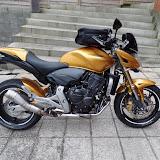...vendue...suzuki volusia 800 2013 1er propriétaire 3000km état neuf dernier modèle 6500e garantie 1an ou 2ans
