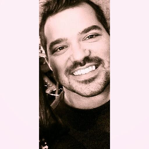 Jesse Smith Photo 41