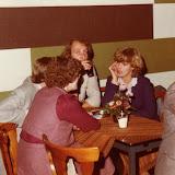 jubileumjaar 1980-reünie-054160_resize.JPG
