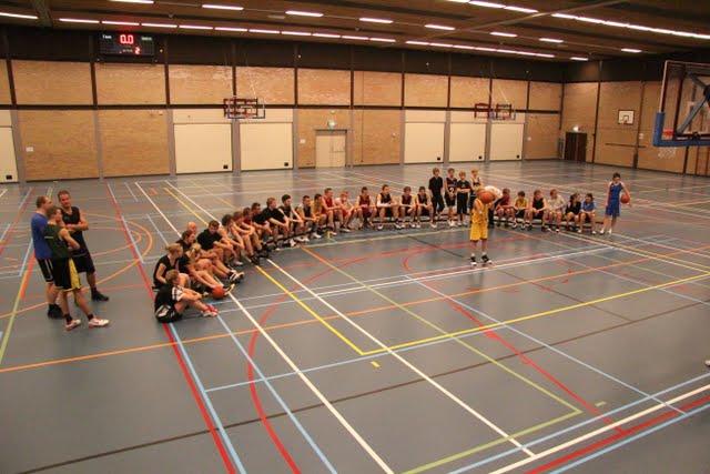 Mix toernooi 2010 - IMG_1283.JPG
