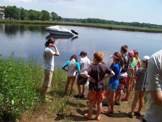 2011 Coastal Exploration Program - 100_2247.jpg