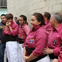 Mostra de la Cultura Popular de Lleida 26-04-14 - IMG_0059.JPG