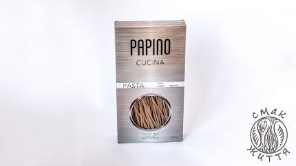 Паста мікс Papinо Cucina