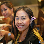 event phuket Celebrity Chef Eddy Leung at JW Marriott Phuket Resort and Spa 030.JPG