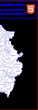 Lugo_2015_1_HTML