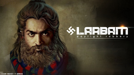 Laabam Movie Download