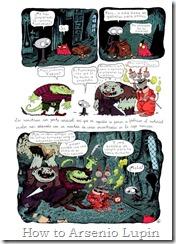 v4m712  a1 v4 #13610 - página 9