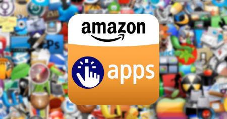 amazon_aplicaciones_gratis.jpg