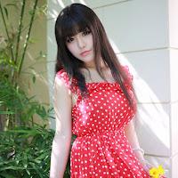 [XiuRen] 2014.06.25 No.164 Barbie可儿 [46P] 0001.jpg