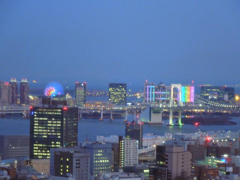 2014 Japan - Dag 3 - danique-DSCN5675.jpg