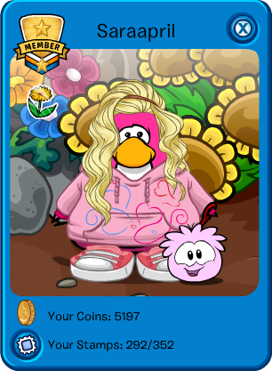 Club-Penguin- 2015-04-0912 - Copy