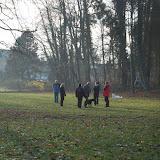 OG Prüfung Winter 2015 - DSC_0337.JPG