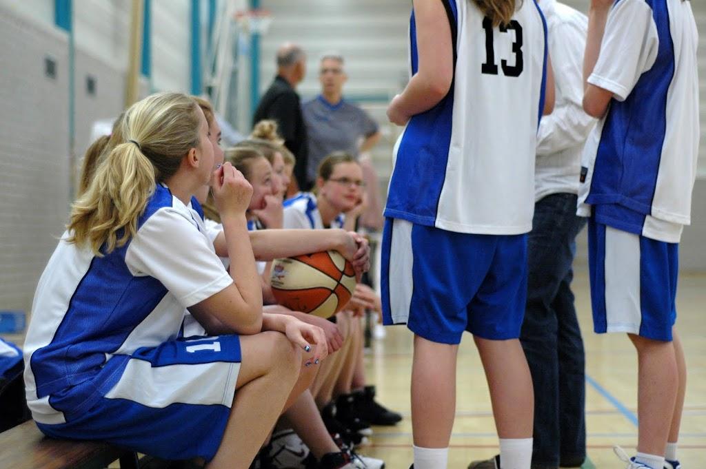 Kampioenswedstrijd Meisjes U 1416 - DSC_0625.JPG