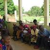 07 Progetto centro madre-bambino Bossemptelè, Repubblica Centrafricana.jpg