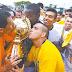 Liga 2015: Sport Boys alcanza el título por primera vez