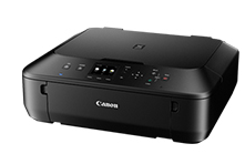 Canon PIXMA MG5650  driver  , Canon PIXMA MG5650  driver   download for windows mac os x linux