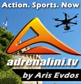 Adrenalini-TV