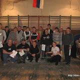 Константиновск 10.05.2008