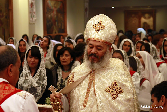 Feast of the Resurrection 2012 - _MG_1313.JPG