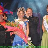 CarnivalQueen2011