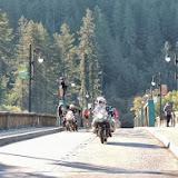 Gran Fondo 2013 - Riders%2B3.JPG