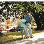 19910916 southampton.jpg