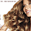 Салон красоты Шоколад's profile photo