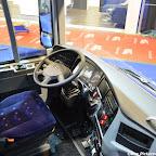 busworld kortrijk 2015 (105).jpg
