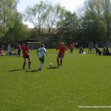 Albatros-17april2010 - vrouwenvoetbal_sint_jozef_londerzeel_opjagen.jpg